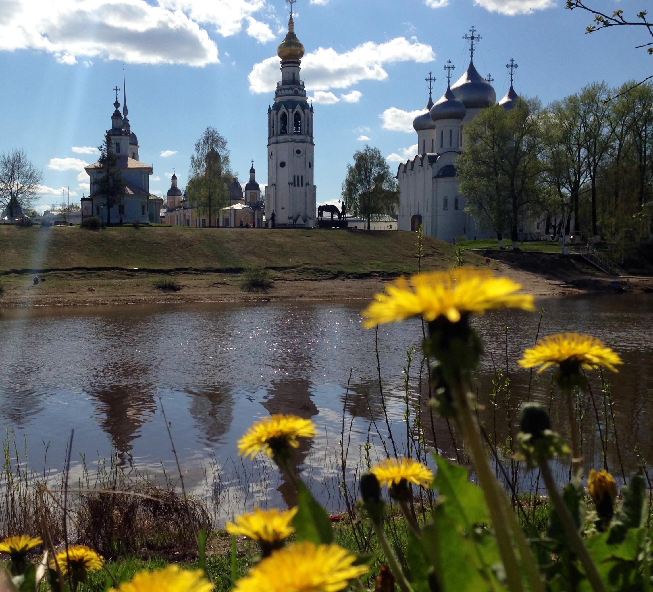 Вологда. Кремль.jpg