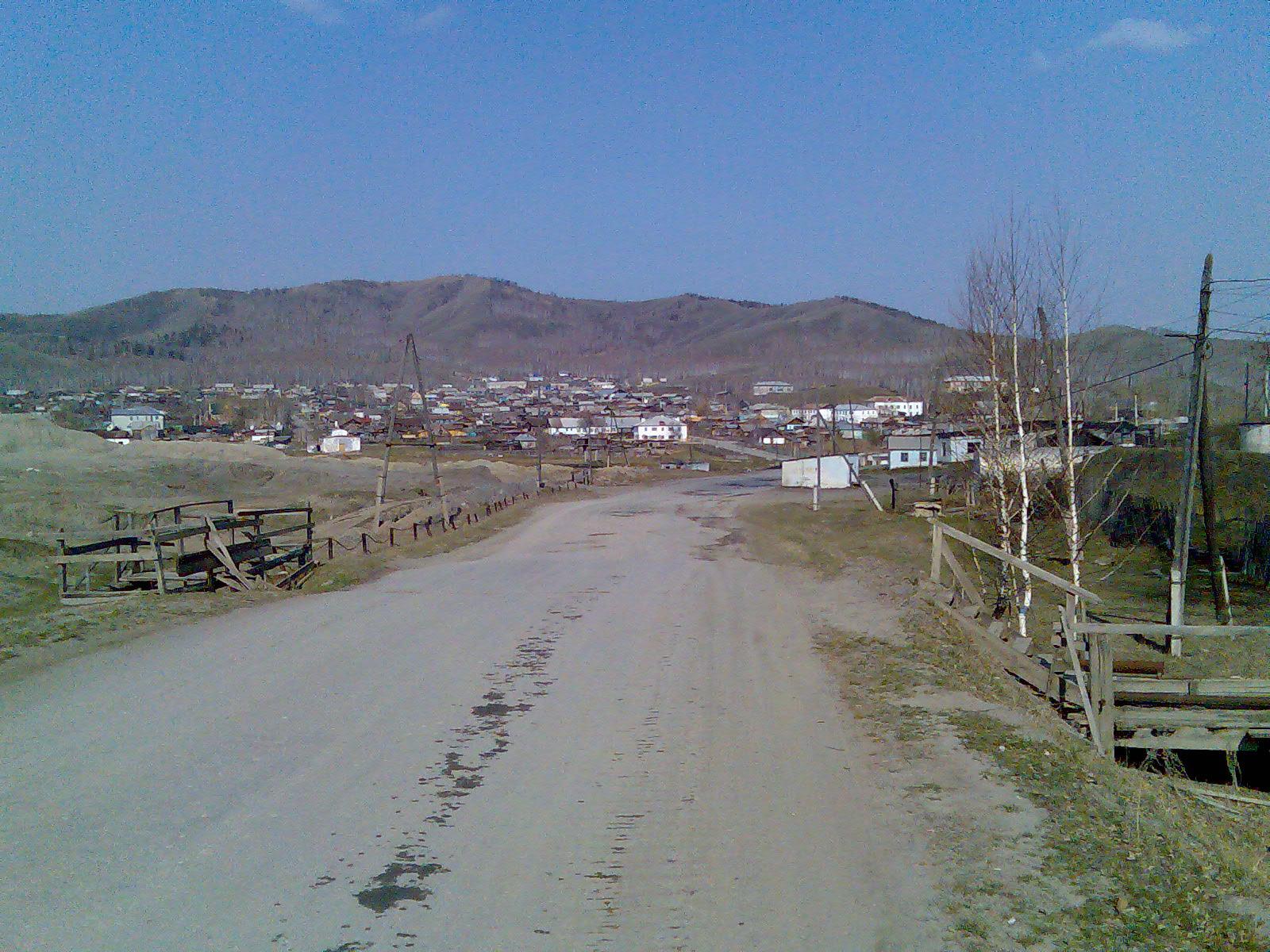 село миндяк фото что кроличьи сычи