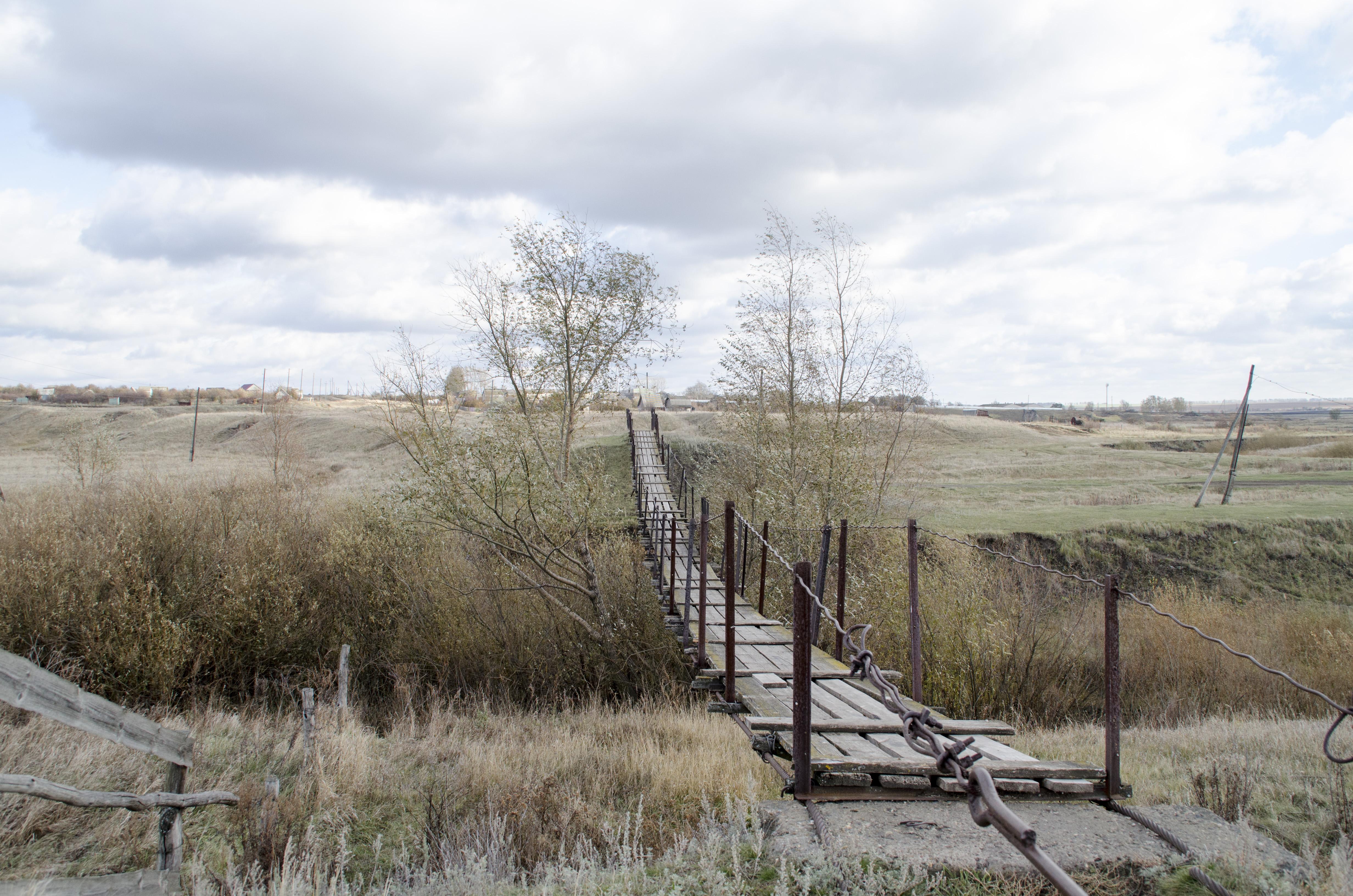 Цильнинский элеватор ульяновской области официальный сайт цепь на транспортер навозоудаления