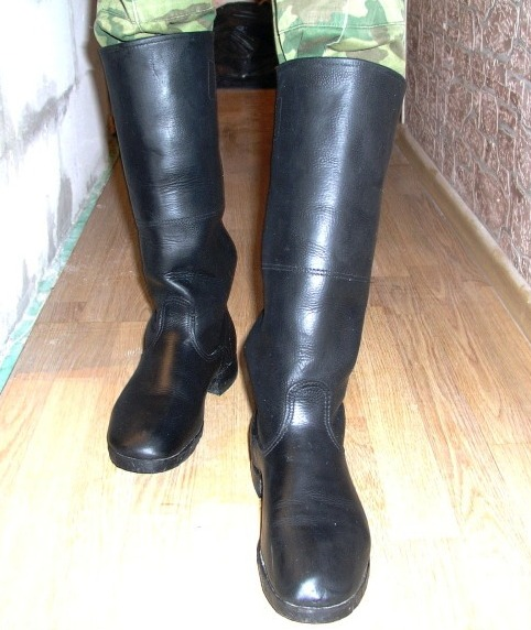 Ankle High Rain Shoes Lethbridge Ab