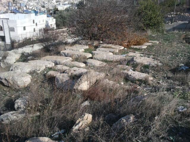 Картинки по запросу hebron jews cemetery