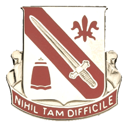 File:1092nd ENG BN.png