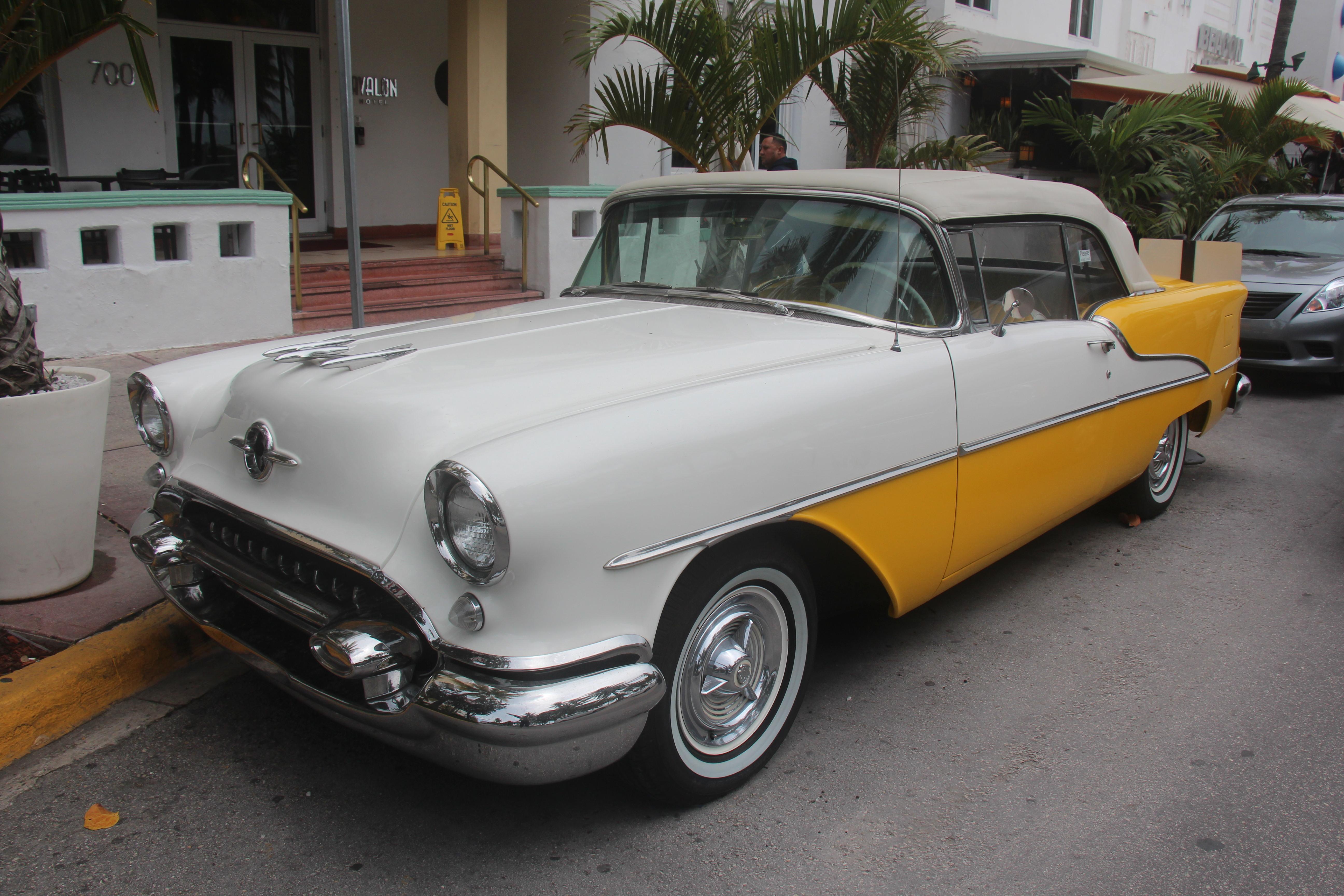 File1955 Oldsmobile 98 Starfire Convertible 14308775709 1941 Ninety Eight