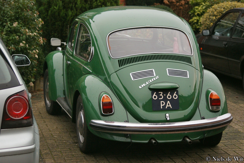 File:1970 Volkswagen Beetle 1302 (16183160641).jpg
