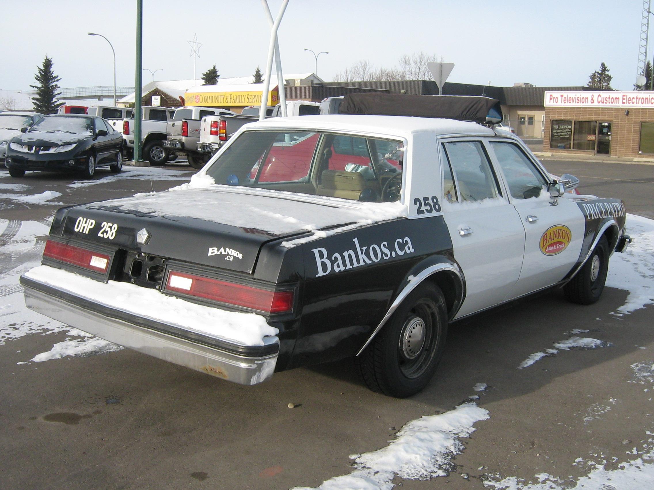 Used Car Philadelphia Carfax