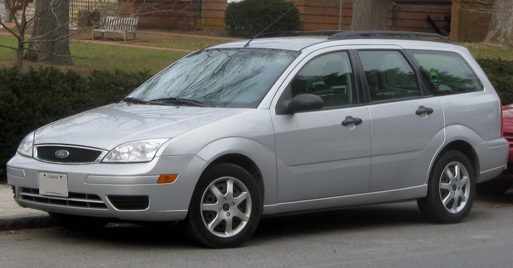 File 2005 2007 ford focus zxw se 03 05 2010 jpg wikimedia commons