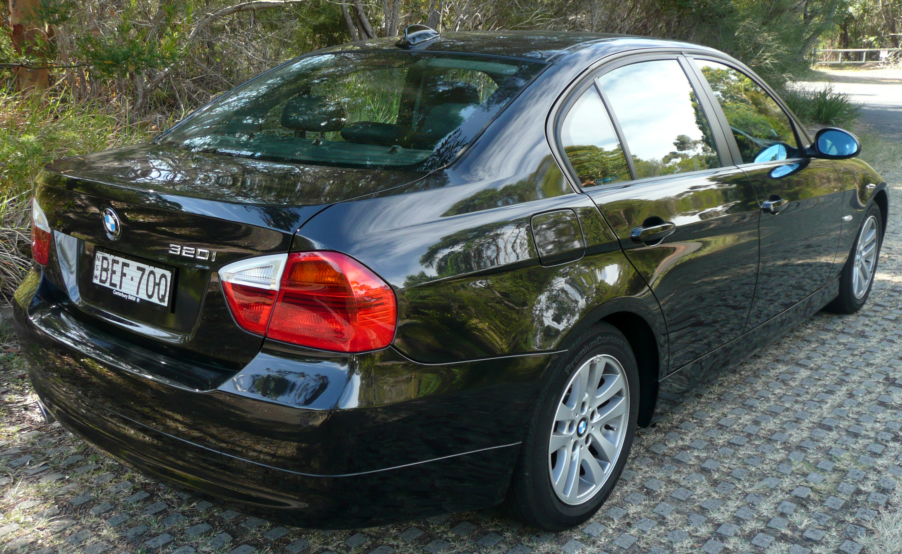 2008 bmw 320i e90 related infomation specifications. Black Bedroom Furniture Sets. Home Design Ideas