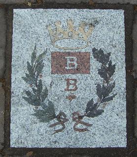 Busto Arsizio Wikiquote