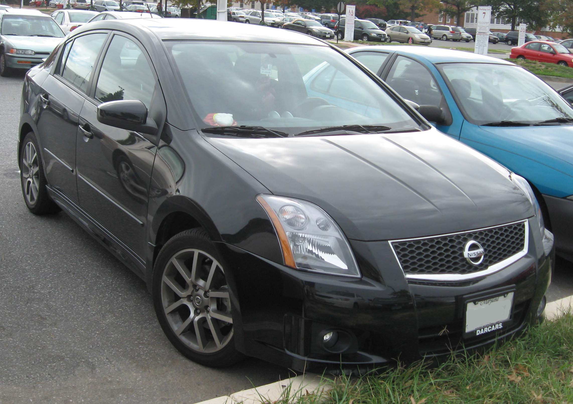 file:2008-nissan-sentra-se-r - wikimedia commons