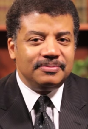 file 2012 neil degrasse tyson by united states department of