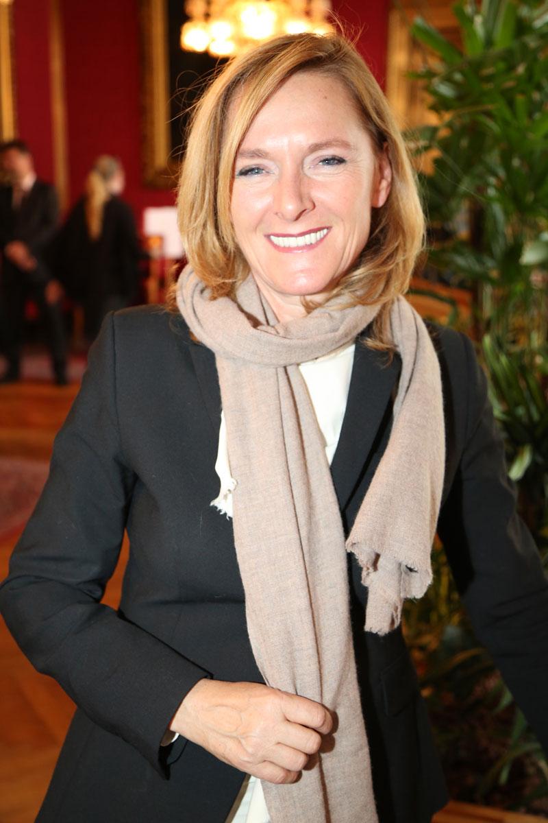 File 2013 Sissy Mayerhoffer Wikimedia Mons