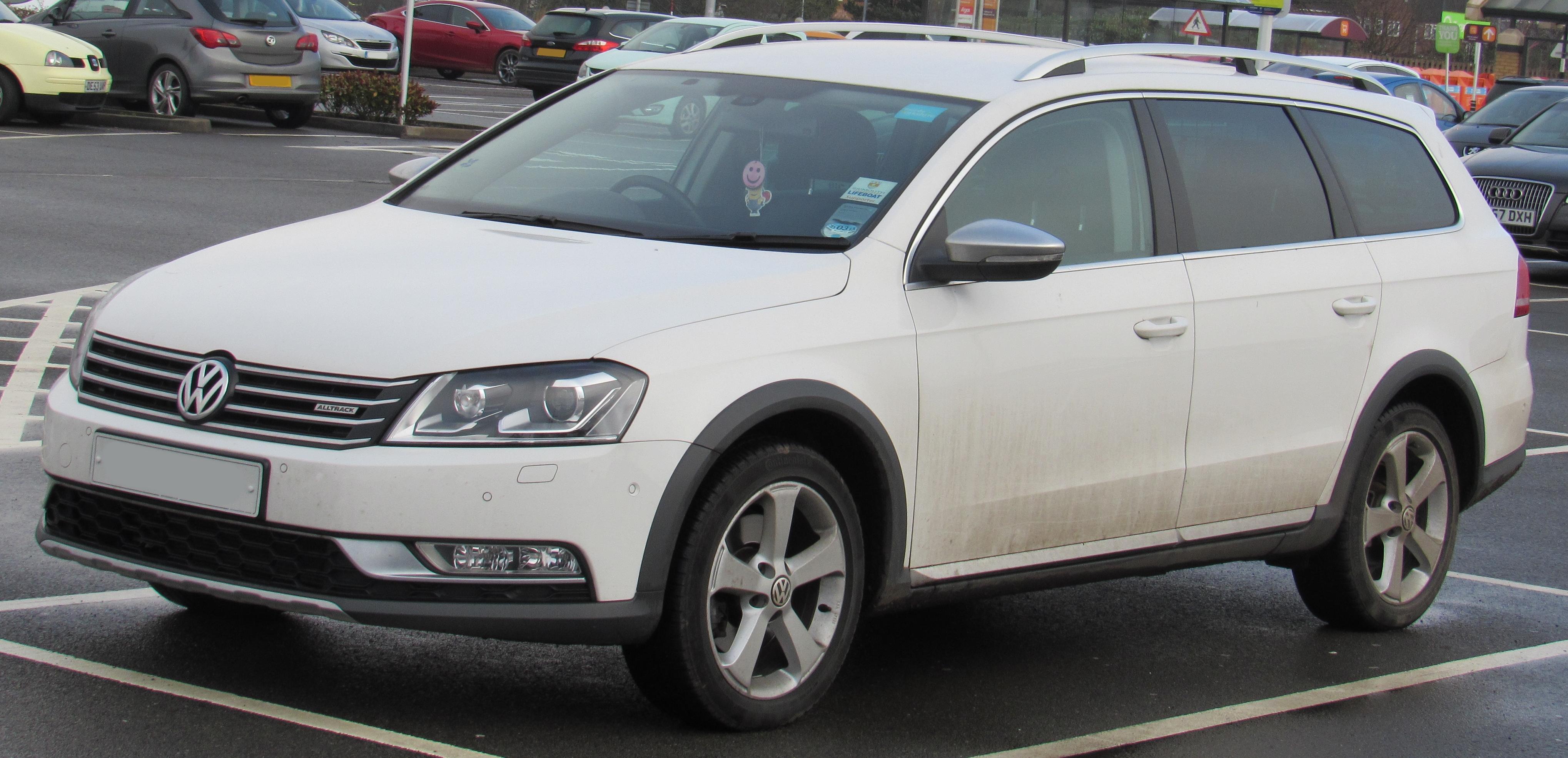 and s tdi used passat kent usedcars estate in diesel second hand volkswagen p