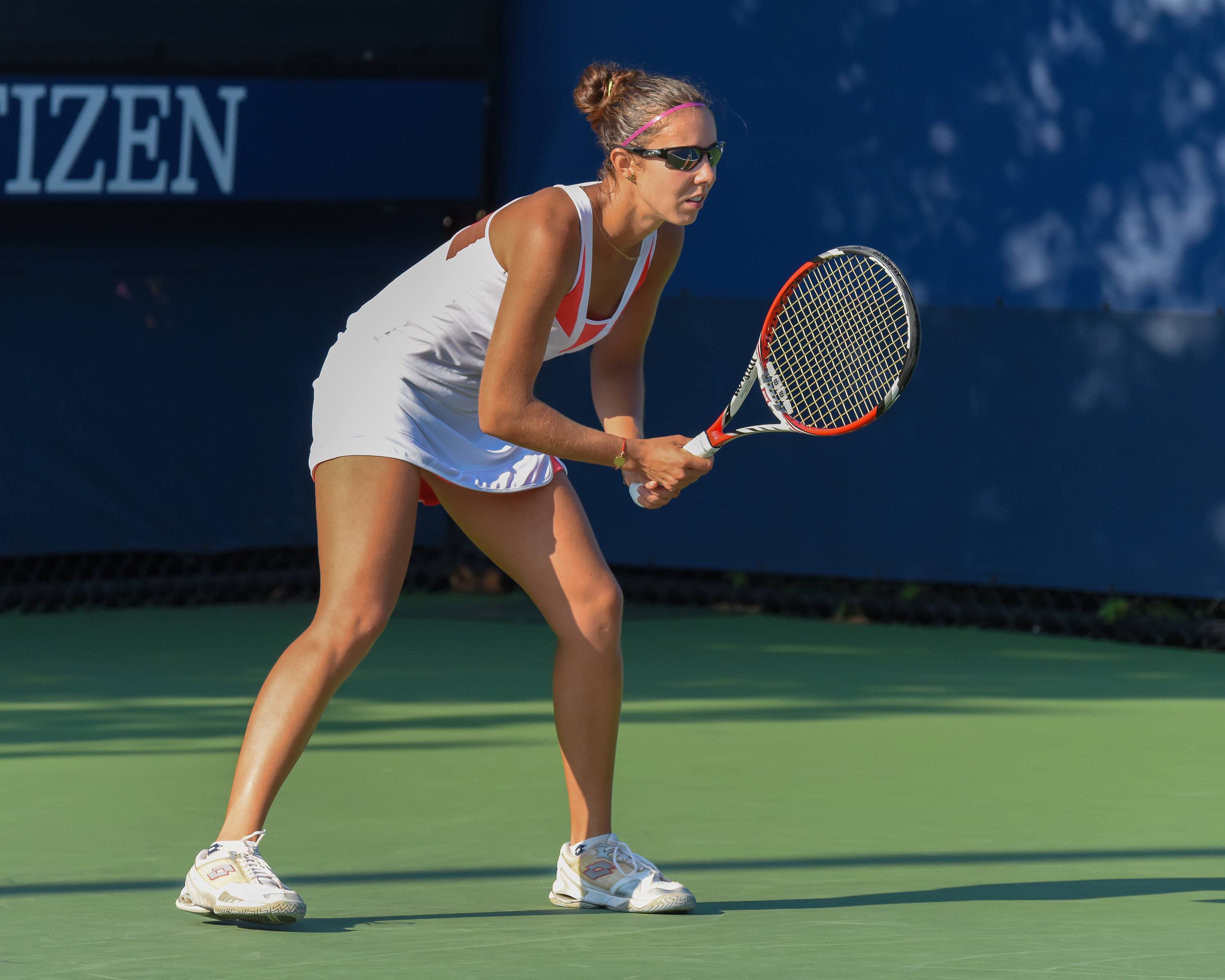 file 2015 us open tennis qualies aliaksandra sasnovich