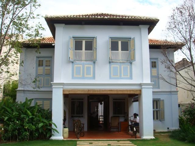 File 23 Love Lane Hotel Georgetown Penang Malaysia Jpg