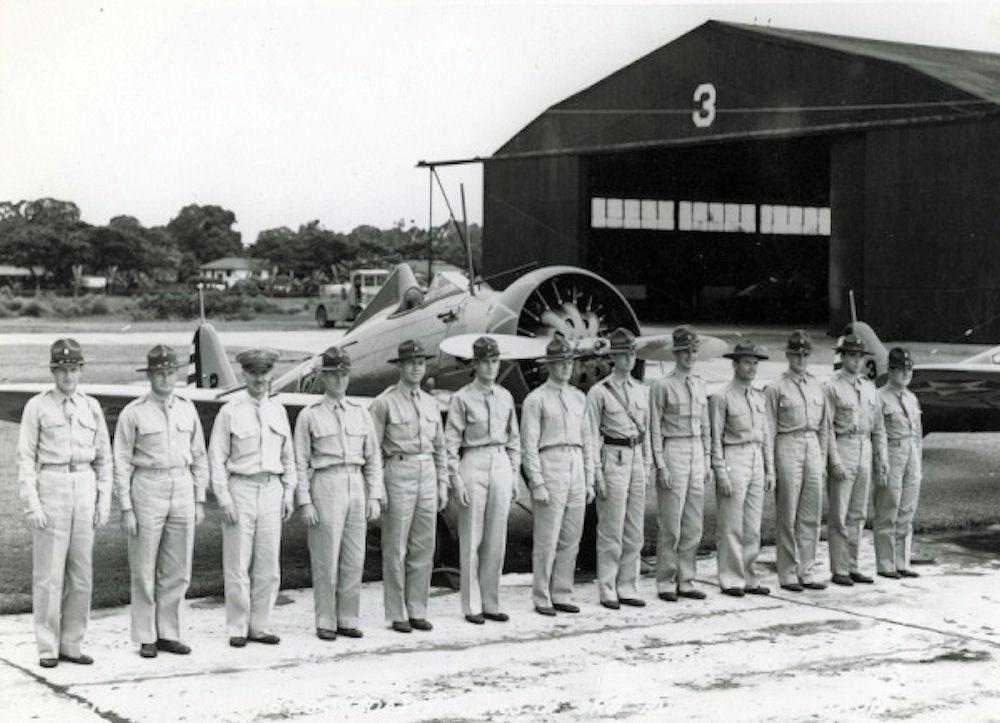 SQUADRON SIGNAL BOEING B-17 FLYING FORTRESS WW2 BG USAAF *HB* RAF USN PB-1W USCG