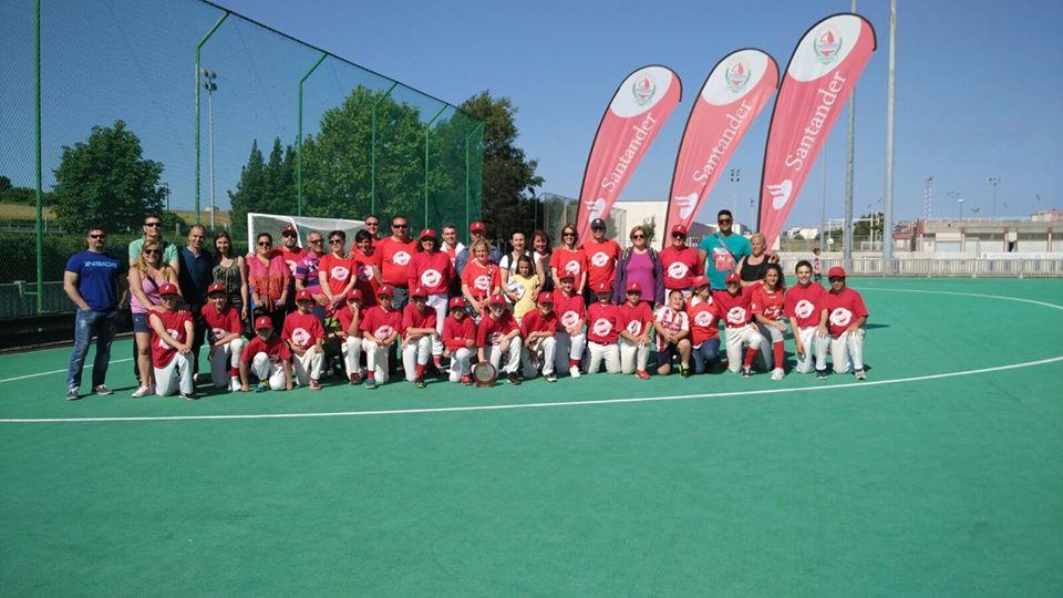 File 47º Juegos Deportivos Culturales Organizados Por El Banco
