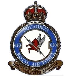 620 Badge.jpg