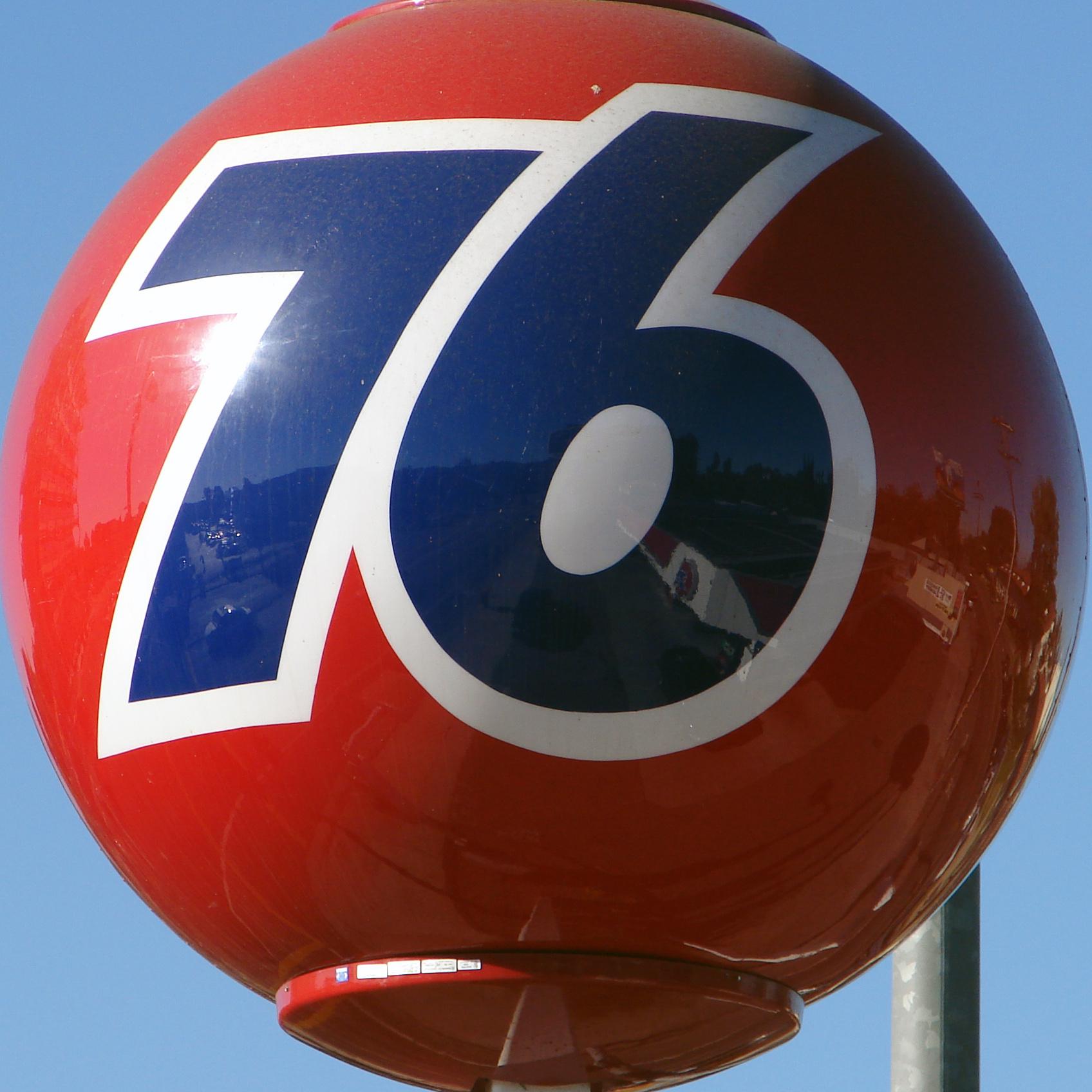 File:76 ball.jpg