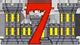 7ESB-SEAL.PNG