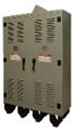 AMDR Battery Cabinet.png