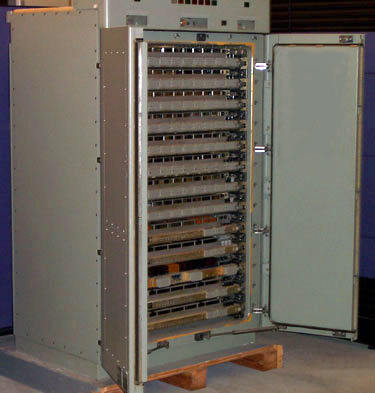 Image Result For A Computer System Includes Which Of The Following