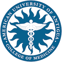 Image result for american university of antigua