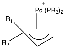 Addition to pi ligands Fig 8.png