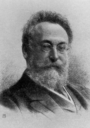 Adolf Lieben Wikipedia