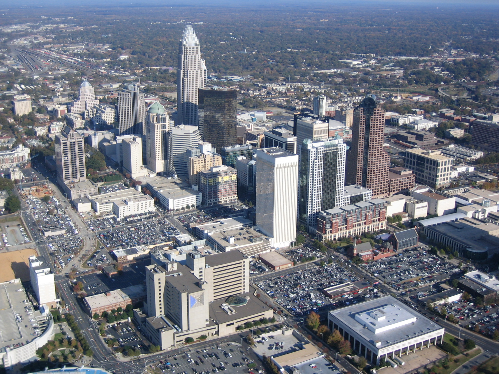 winston salem nc map with File Aerial Uptown Charlotte 2005 Nov 13 on Article 3ebb3ea2 9367 11e2 9aa1 0019bb30f31a further Greensboro North Carolina City Map also About Greenville Sc likewise 17215 likewise Trout Tales.