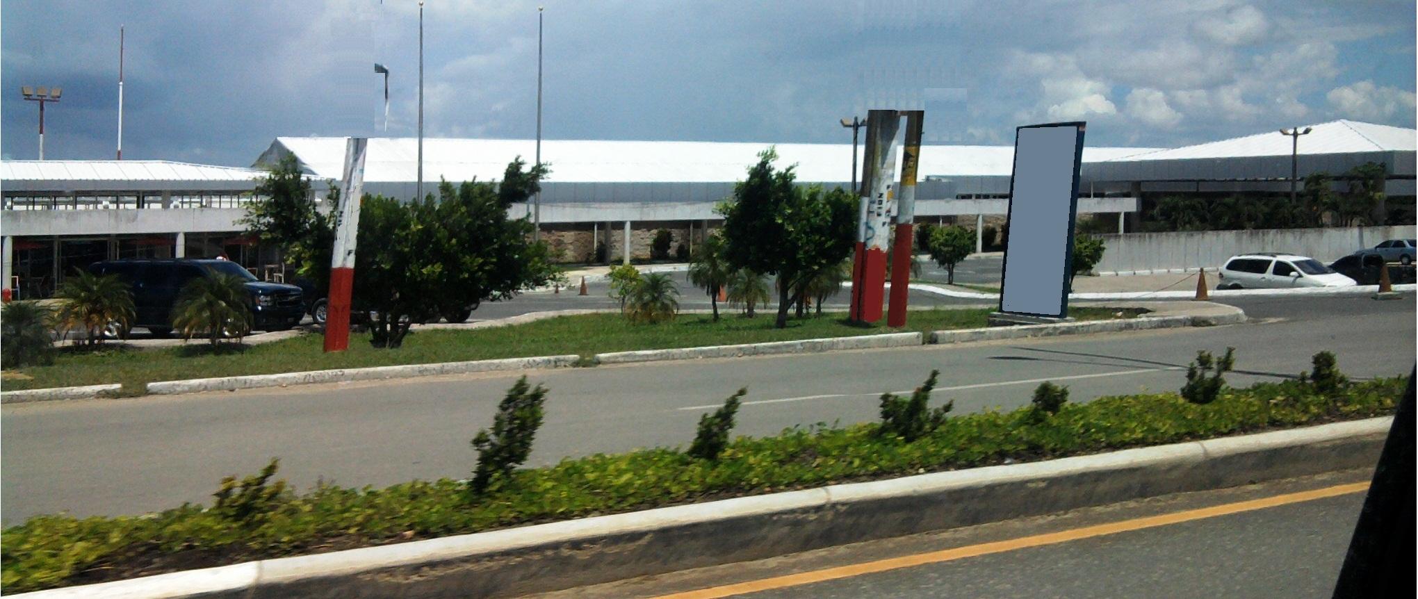 Aeropuerto Internacional Guatemala File:aeropuerto Internacional