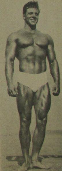 Allan Paivio 1948.png