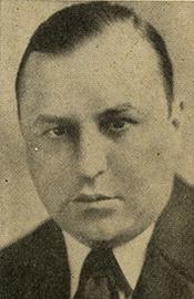 Alvin F. Weichel politician