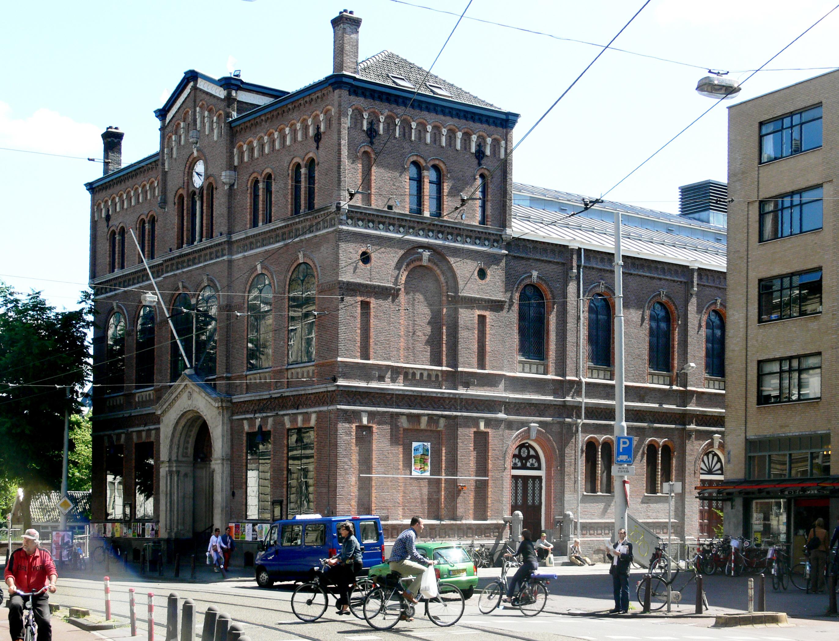 Amsterdam Paradiso.jpg