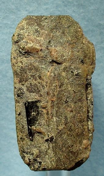 Anorthoclase crystal from Mt. Erebus Anorthoclase-219058.jpg