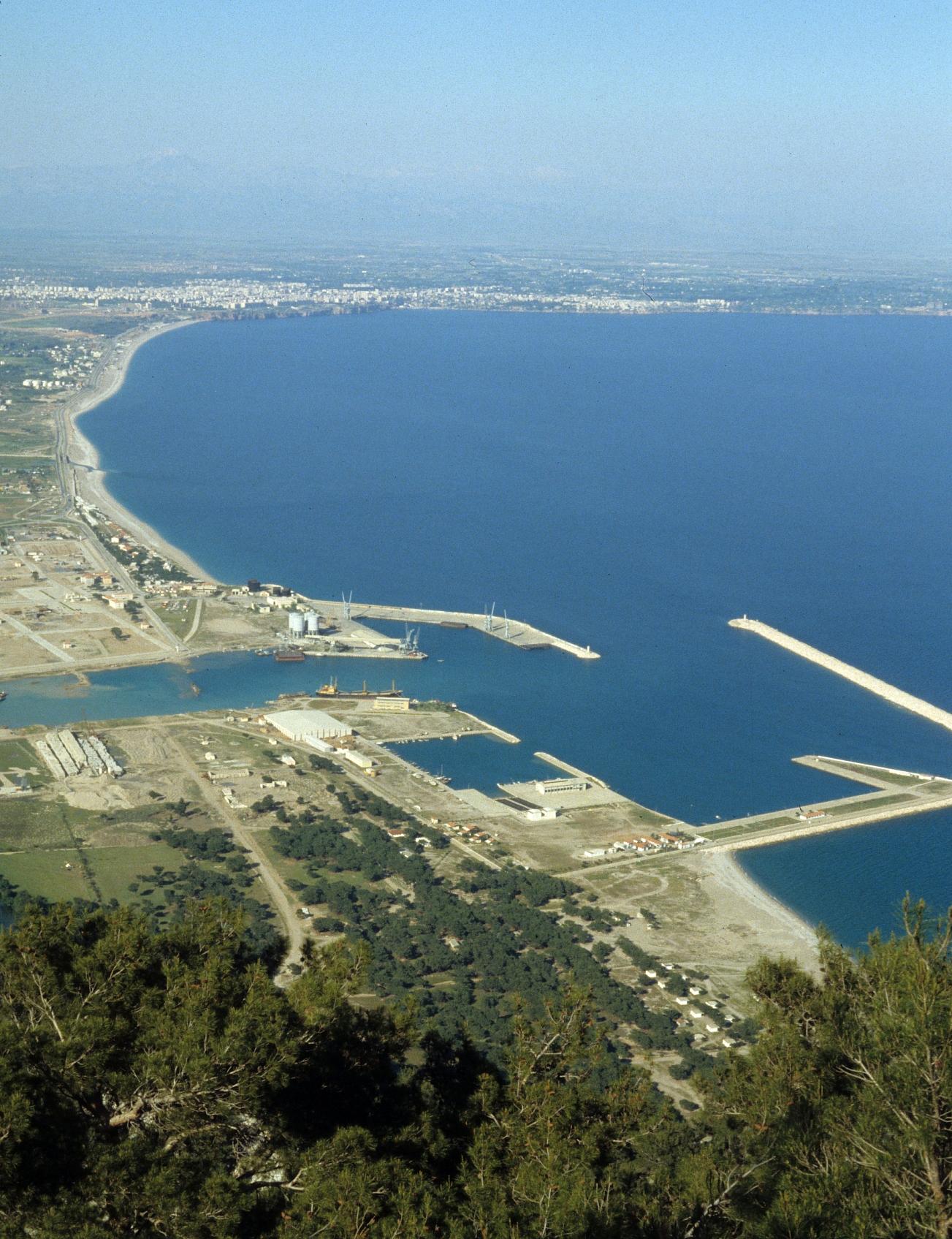 Türkische Riviera Karte.Türkische Riviera Wikipedia