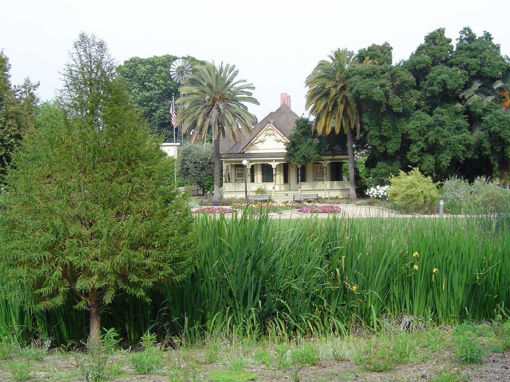 Arboretum 023
