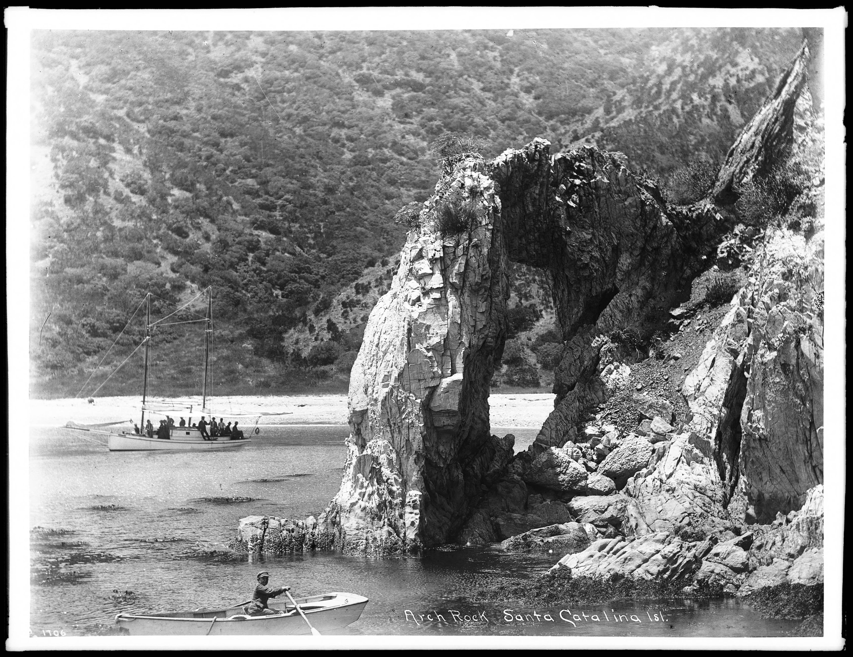Bmw Of Little Rock >> Santa Catalina Island California Wikipedia | Autos Post