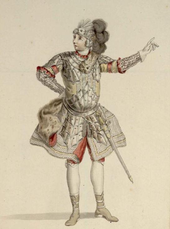 File:Arminio by Hasse (Dresden 1753) - V. Segimiro (Giuseppe Belli ...