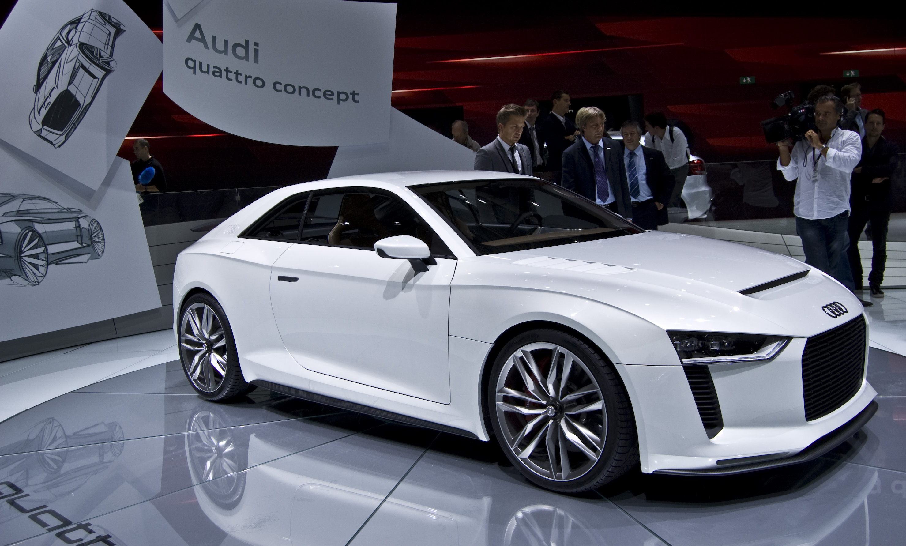 File:Audi Quattro Concept - Flickr - David Villarreal Fernández (1 ...