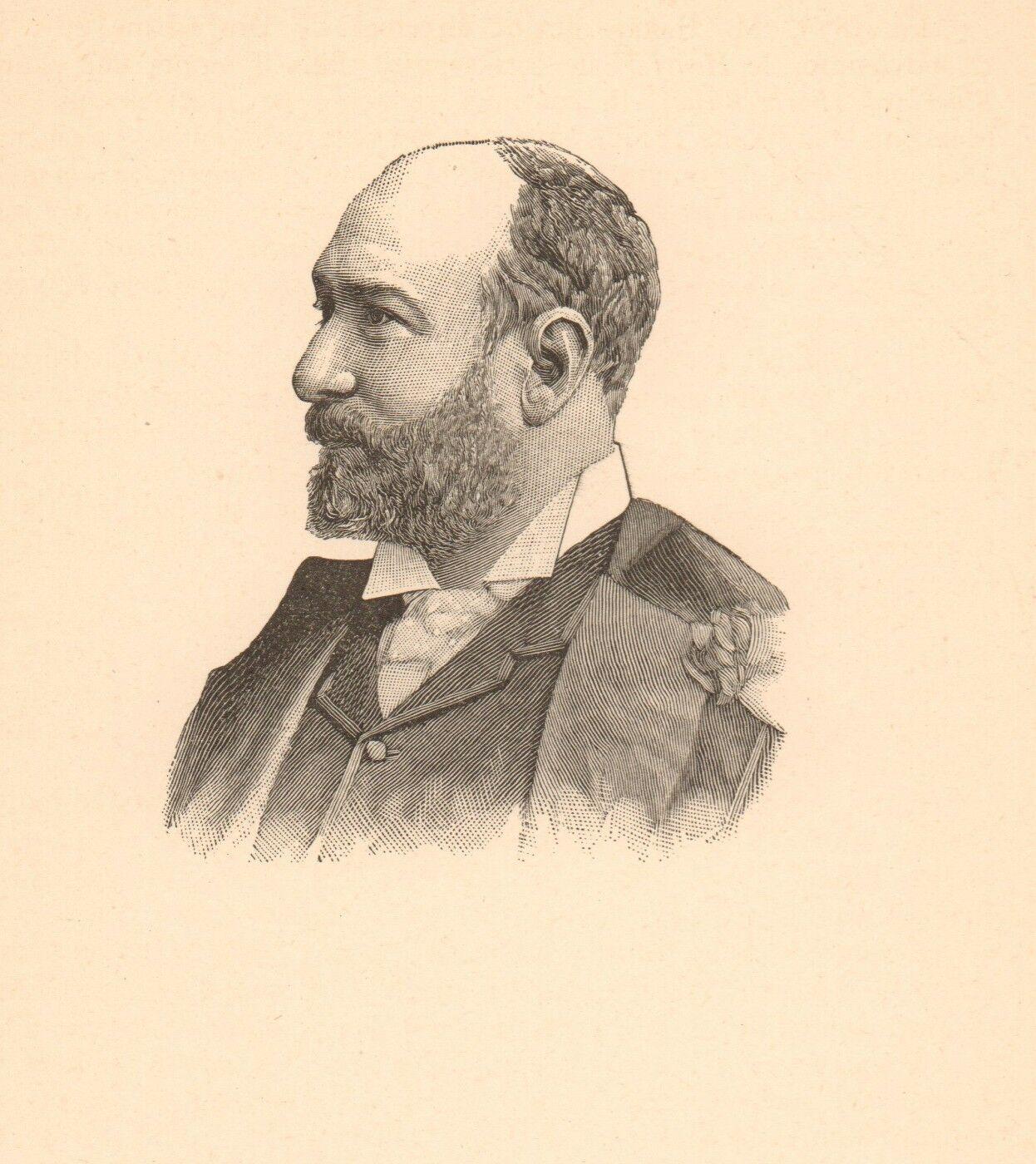 Augustus Harris.jpg