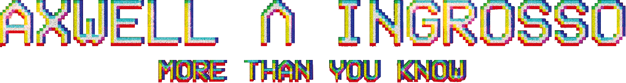file axwell ingrosso more than you know logo png wikimedia commons