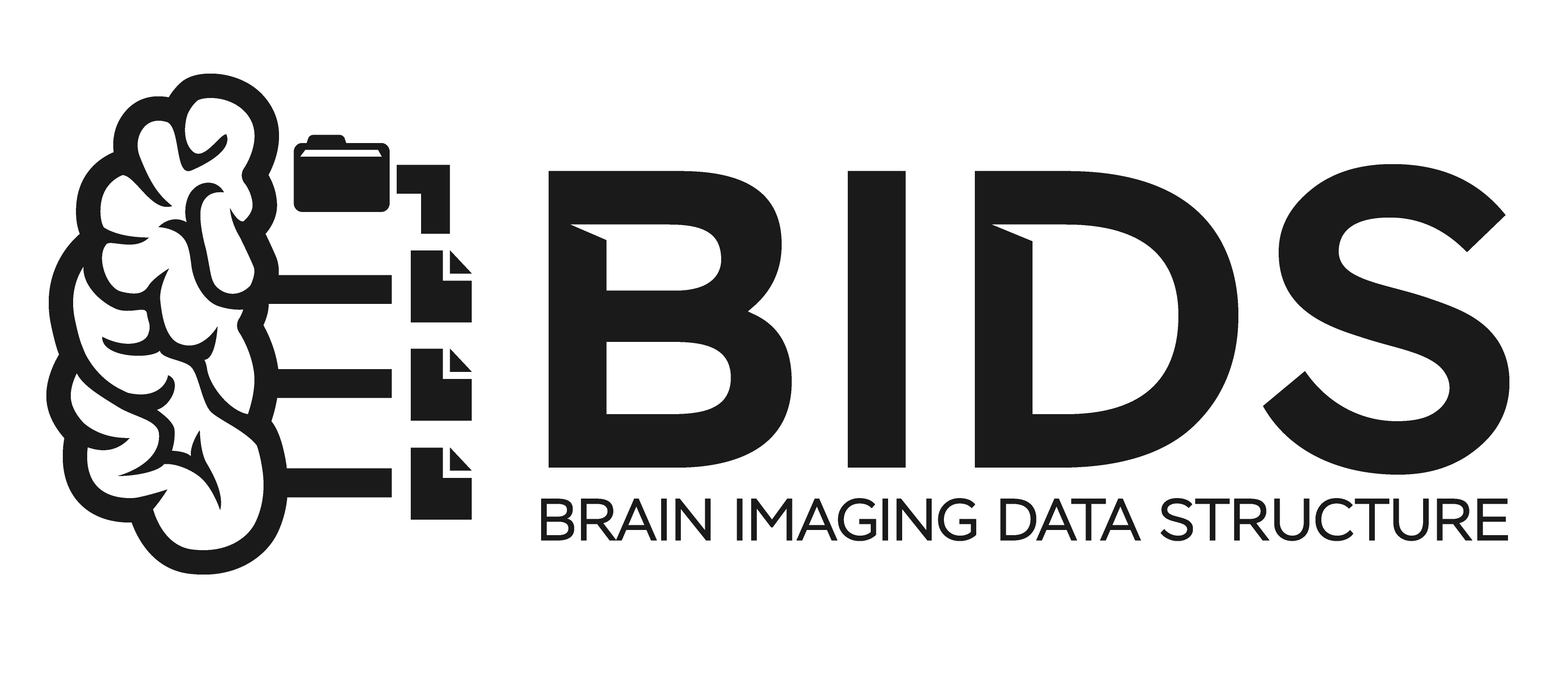 https://upload.wikimedia.org/wikipedia/commons/d/de/BIDS_Logo.png