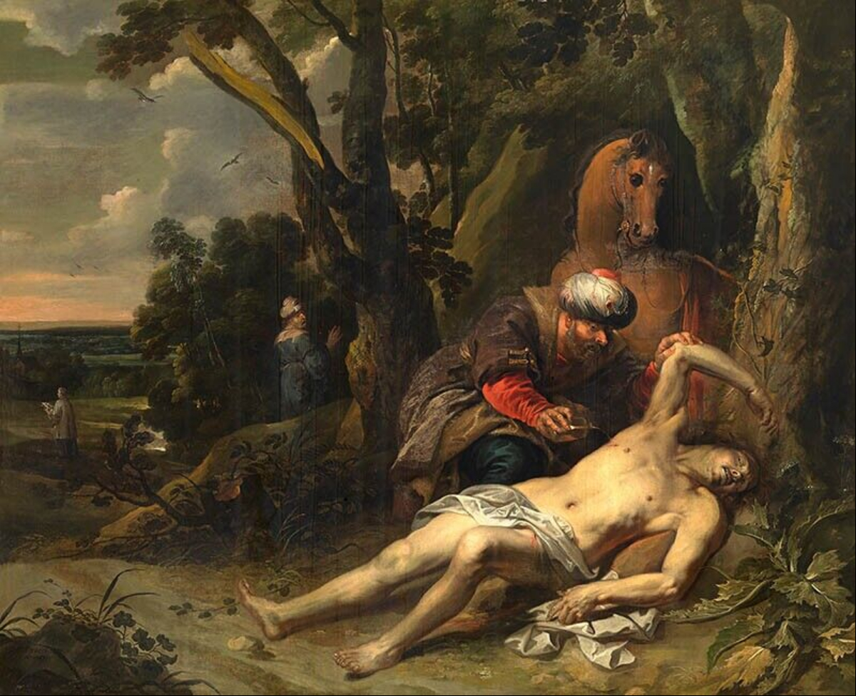 File:Balthasar van Cortbemde - The Good Samaritan.jpg