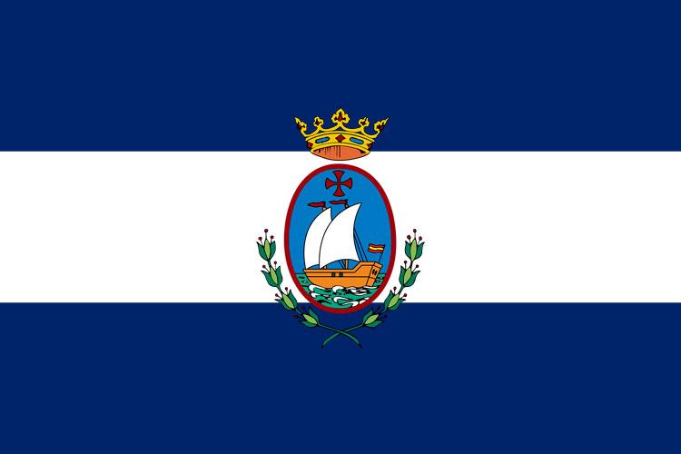 Resultado de imagen de San Juan del Puerto