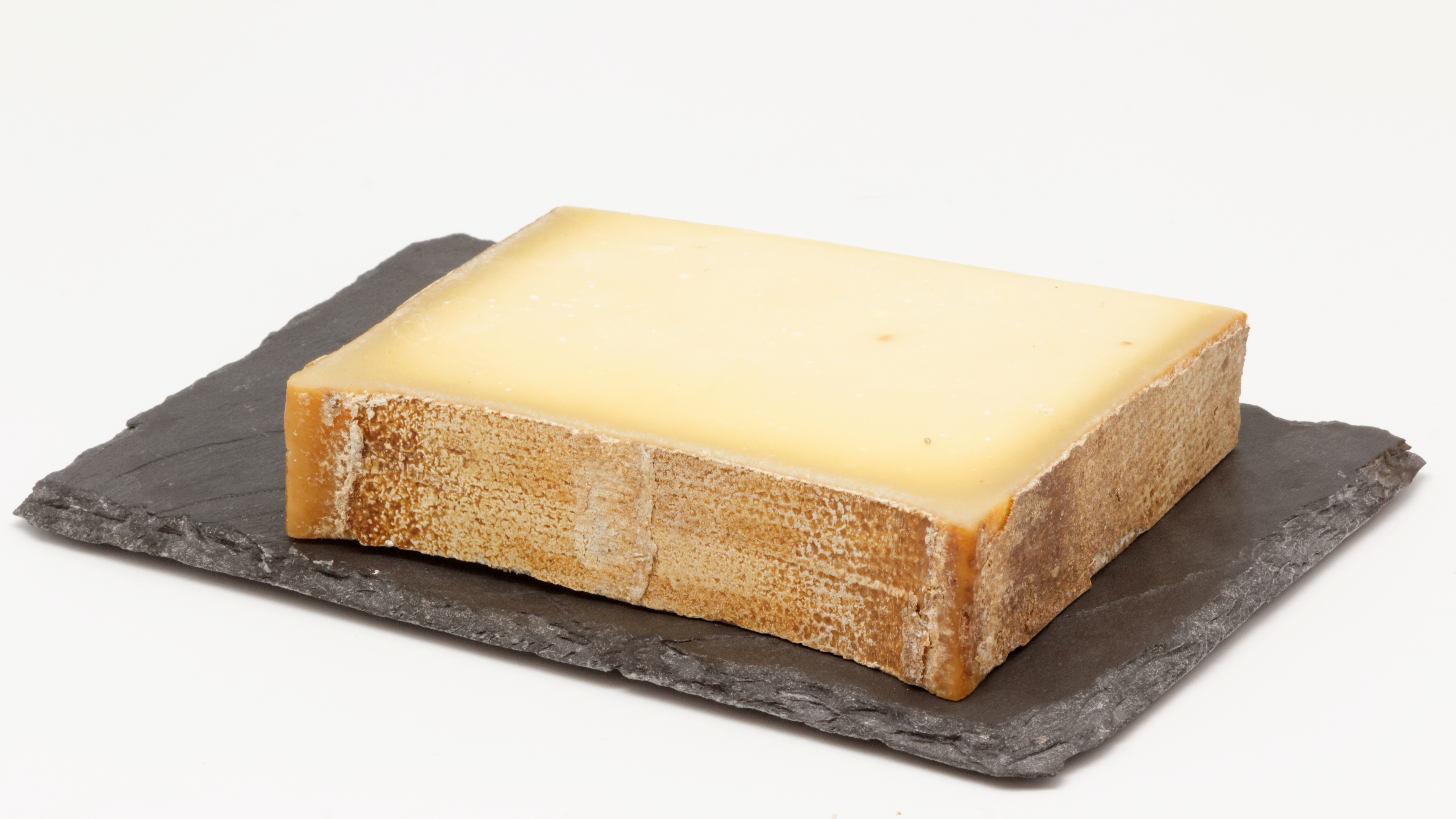 Beaufort (fromage) — Wikipédia