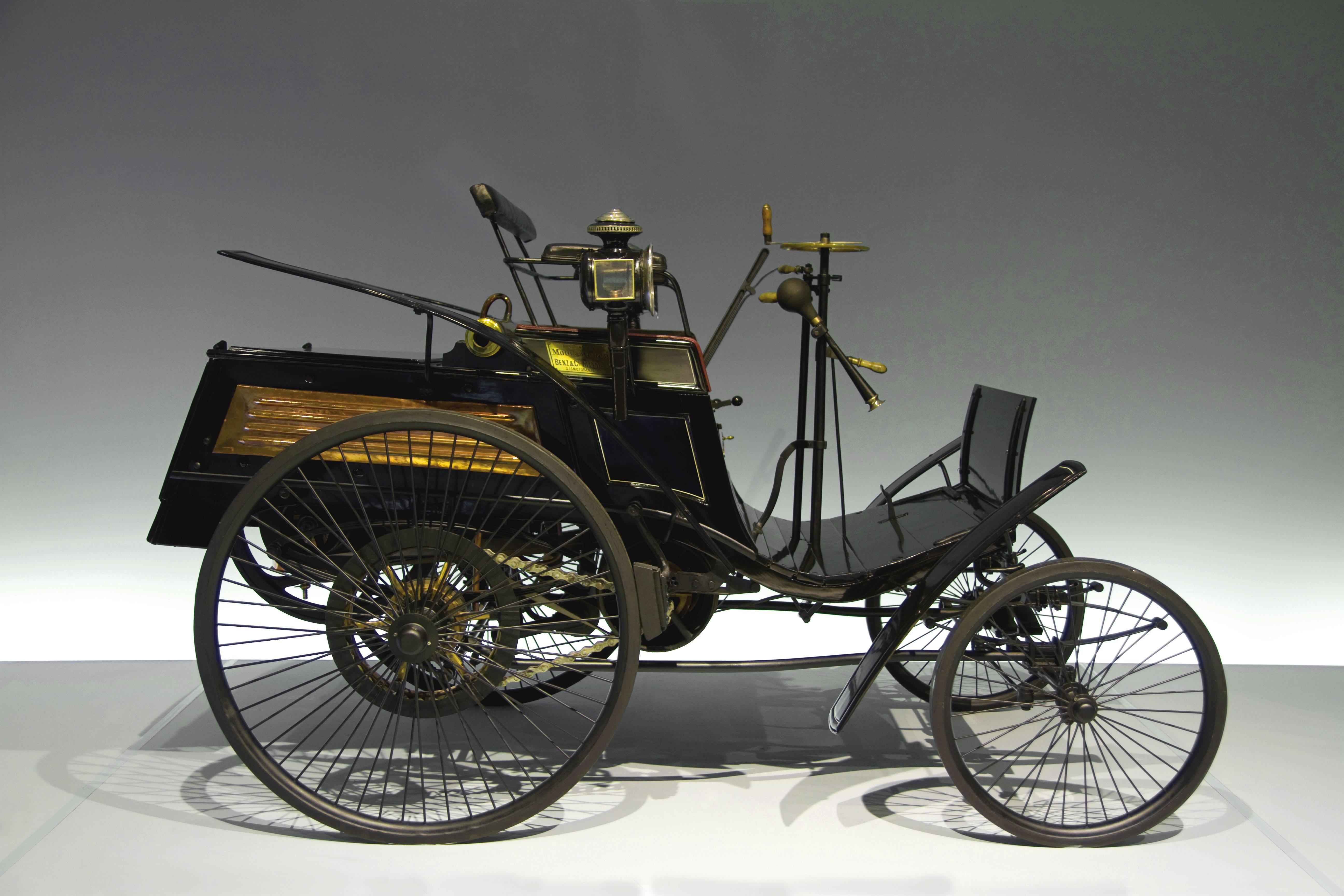 file benz patent motorwagen velo 1894 3 jpg wikimedia commons. Black Bedroom Furniture Sets. Home Design Ideas