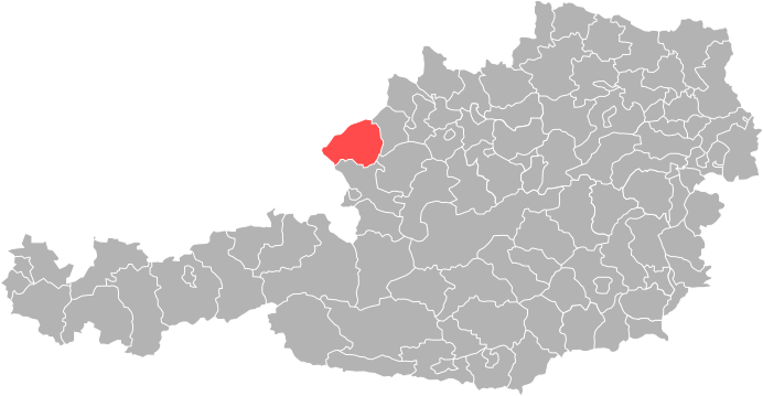 File:Bezirk Braunau am Inn in Österreich.png - Wikimedia Commons