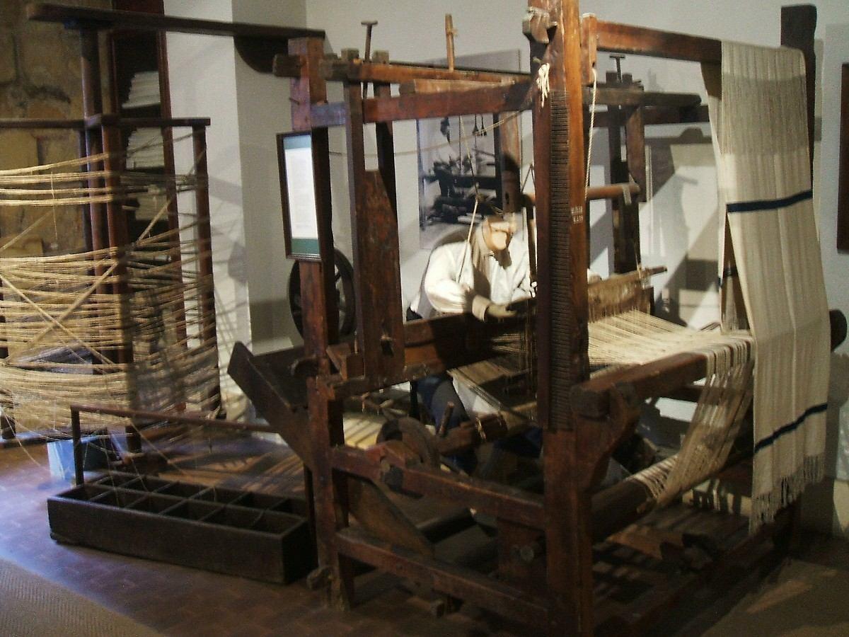 exposicion-museo-vasco