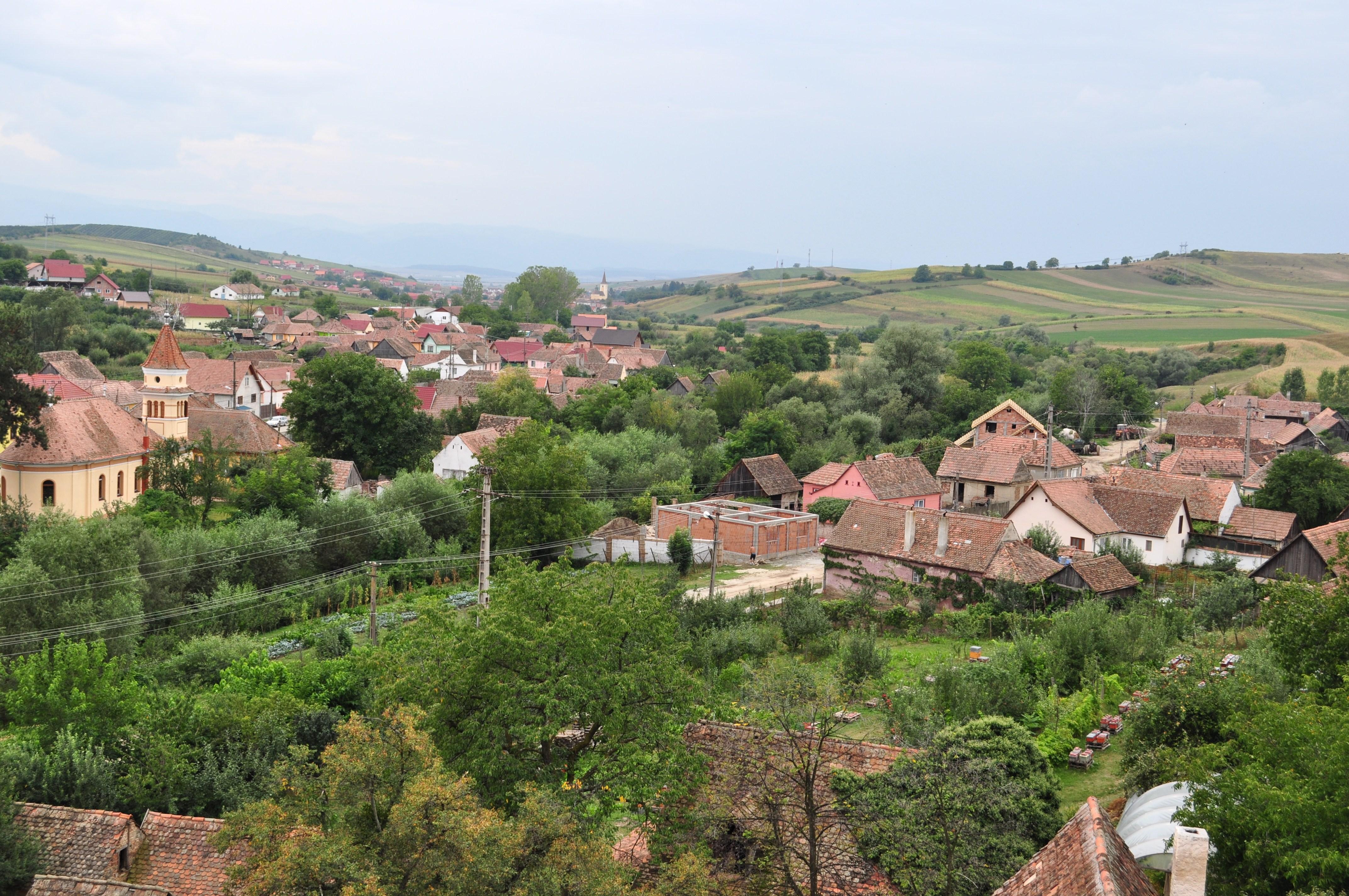 Hamba Sibiu Wikipedia