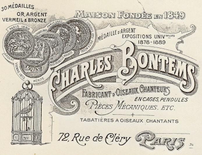 File:Bontems calling card, ca. 1890.jpg